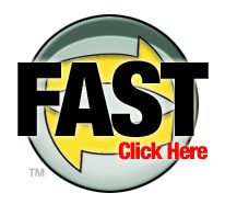 FAST click here